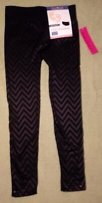 New First Kick Maternity Leggings One Size - NWOT