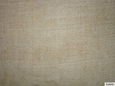 Nr.H5543 Leinensack / Getreidesack um 1940 - old grain bag - SACK LEINEN - TOP