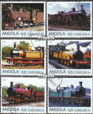 angola 2000L2a-2000L2f the Legalität theser issue. is unresolved used