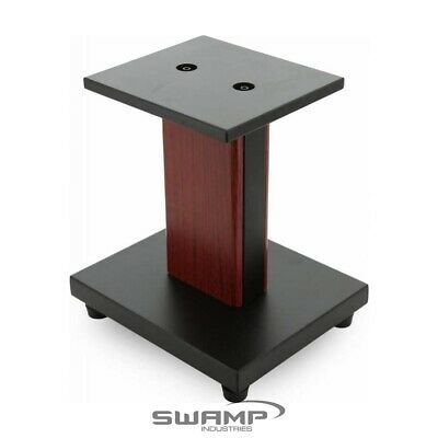 SWAMP AP-3384S Home Speaker Studio Monitor Stands - Pair