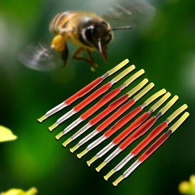 Bee Beekeeping Grafting Tools For Hive Queen Rearing Toggle Bee Needle Worm Move