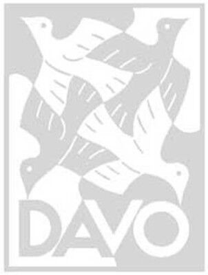 DAVO 14247 Luxe pages Plate Blocks