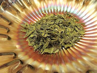 Dragonwell Lung Ching (Fresh) Loose Leaf Green Tea - 1/4 lb - 1.1 lbs 500 grams