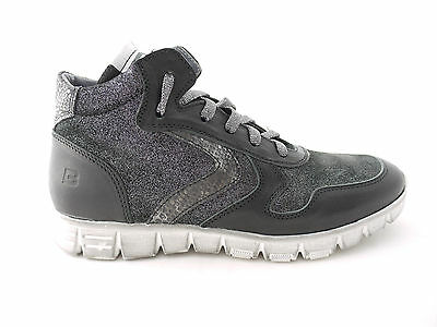 967aed660bee29 COLE BOUNCE RESTORE Schuhe