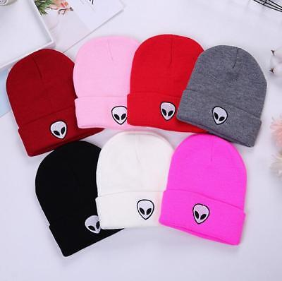 Lot MIX Unisex Beanie Hat Ski cap Nightmare Before Christmas Halloween Gifts