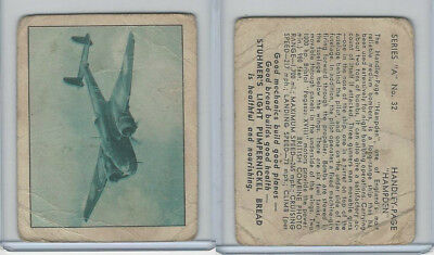 Collectibles Military Aircraft Old Large Historic Military Photo Wwii British Raf No 83 Bomber Squadron C1940 100% Guarantee