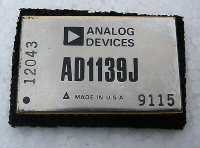 Analog Devices AD1139J