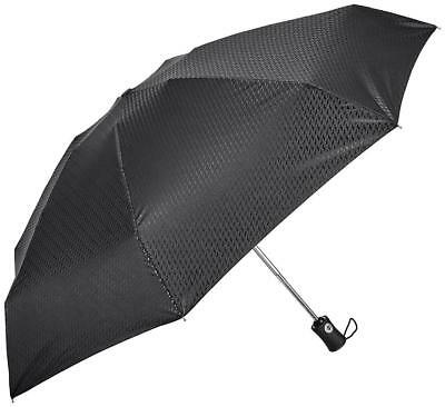 Genuine Kipling UMBRELLA  / PARASOL in the PLOVER BLACK (BNWT) rrp£37