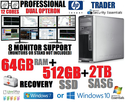 DRIVER FOR HP G3560D