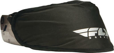 Fly Racing Helmet Shield Bag Black