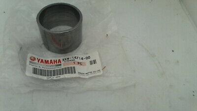 Joint D'echappement Yamaha Models Multiples 3Xw-14714-00
