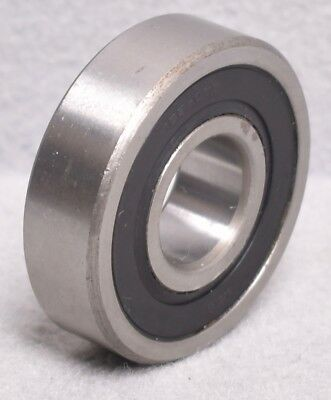 Warner Electric (Altra) 166-0116 Ball Bearing for Clutch or Brake