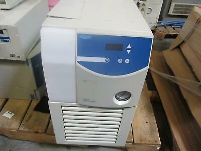 Neslab Thermo Fisher Scientific 262112030004 Merlin M 25 Chiller (Parts Repair)