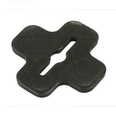 Clutch Wing Nut Adjusting Tool Fits VW Bug Beetle 1950-1979 # CPR012170-BU