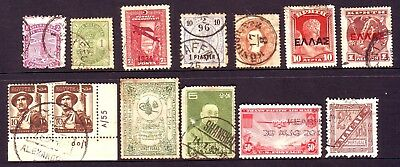 Old World * Local Mixed  Bob == 13 ==  Foreign  Used Unsorted