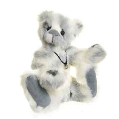 Kaycee Bears Nougat Collectable Bear Limited to 50 Brand New SPECIAL OFFER