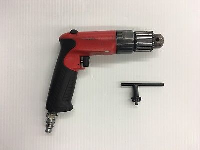 """Snap On Air Drill 3/8"""""""