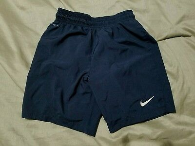 Nike Soccer/Athletic Shorts -Youth Size Small
