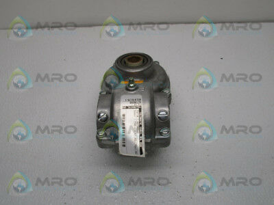 Tolomatic 02730200 Float A Shaft Gearbox Coupling *new No Box*