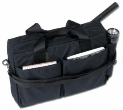 Elite Survival Systems Duty Bag - PDB Carrying Bag