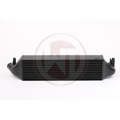Wagner Tuning Competition Intercooler Kit Audi A1 8X 1.4 - 2.0 TSI/TDI