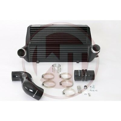 Wagner Tuning Competition Intercooler Kit EVO 3 BMW 3 Series E92