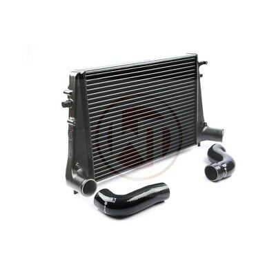 Wagner Tuning Competition Intercooler Kit VW Golf Mk6 1.4 TSI