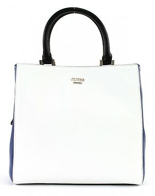 Multi Guess White Girlfriend Dania Shopper Sac ZHHqz1wv