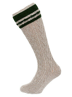 Stockerpoint Knee Socks 54080 Beige