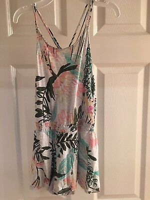 Girls Old Navy Romper In Girls Size Large 10-12