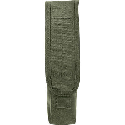 Viper Tactical P90 Unisex Pouch Mag - Olive Green One Size