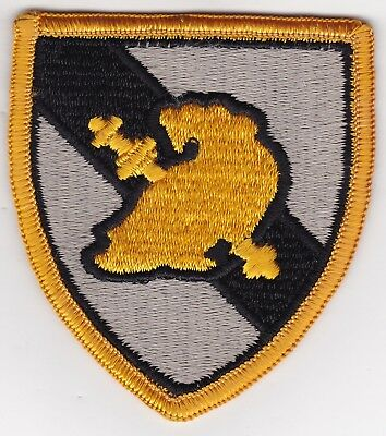 West Point 1980S Patch  Very Clean   Nice