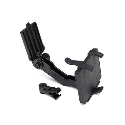 NEW Traxxas 6532 Phone Mount for TQi & Aton Transmitters - FREE SHIPPING