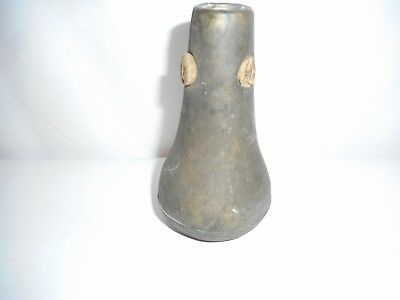 Early C. G. Conn Cornet/Trumpet Mute