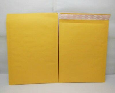 120 Self Seal Post Bubble Mailer Envelope Bag 286x200mm