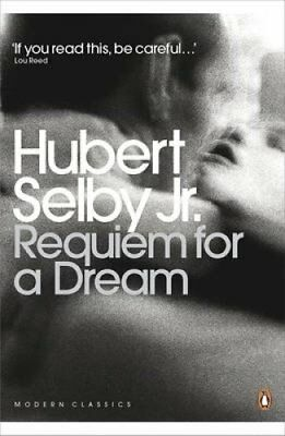 Requiem for a Dream by Hubert Selby 9780141195667 (Paperback, 2012)