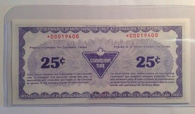 1991 CTC - S13 Da Asterisk Uncirculated CRISP GEM  *00019400 ac4