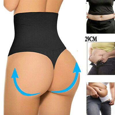 Postpartum Support Recovery Belly Wrap Girdle Tummy Maternity Belt Body Shaper*
