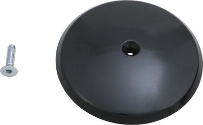 Pro One Air Cleaner Cover Black 203950B