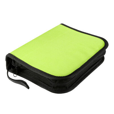 Hard Board Multimeter Case Bag with Wrist Strap for Electrician