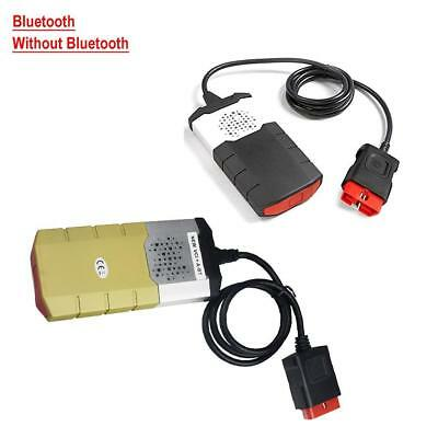 TCS 150E Diagnostic OBD2 with  Bluetooth /without Bluetooth For Car / Trucks GA