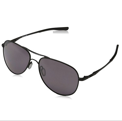 0d4d0badf3 19a1a 62bc2 hot oakley elmont m and l polarized aviator sunglasses matte  black 58 mm 489ba a3ed6 ...