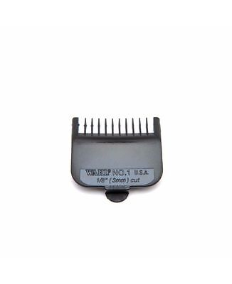 Wahl #1 Snap On Comb Guide (3mm)