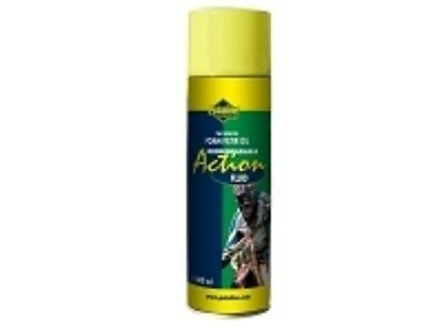 Putoline ACTION FLUID BIO Spray 600 ml P70031
