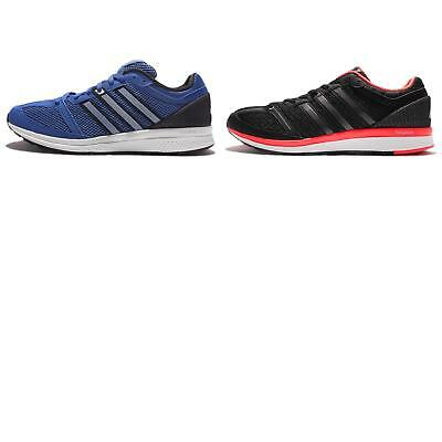 f92e3ca4b ADIDAS MANA RC Bounce M Men Running Shoes Sneakers Trainers Pick 1 -  62.99