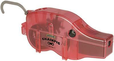 Pedro S Pedros Chain Pig Cleaning Devi Ce 6100312