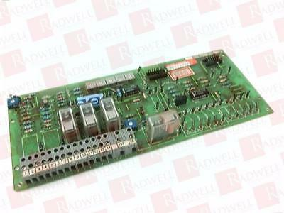 Siemens 6Ra8211-38A1 / 6Ra821138A1 (Used Tested Cleaned)