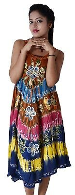 Wholesale Lot of 5 Womens Clothing Suppliers Dress [230352]