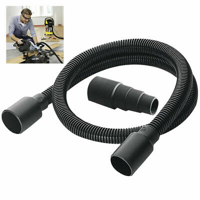 KARCHER A2003 A2004 A2054 A2101 A2111 Power Tool Connector Suction Hose Pipe Kit