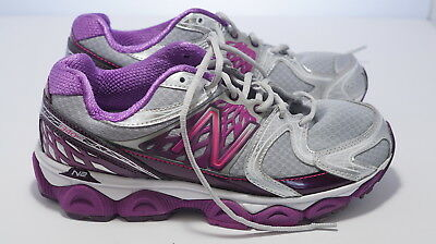 low priced a863d debd7 Women s New Balance 1340 v2 running shoes sneakers size 8.5 D